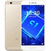 Xiaomi Mi 5C 5.15 pulgadas Telefono IPS Dual SIM 3GB RAM 64GB ROM - Oro