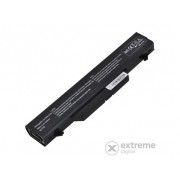 Baterie laptop Titan Energy (HP ProBook 4510s 5200mAh)