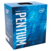 Procesor Intel® Pentium® Kaby Lake™ G4560 3.50GHz, 3MB, Socket 1151, Box