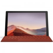 Microsoft Surface Pro 7 (i3, 4GB, 128GB, Platinum, Special Import)