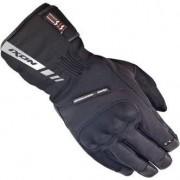Ixon Pro Roll Hp Black