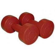 Gantere aerobic Sveltus 2 x 3 Kg