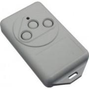 Telecomanda 3 butoane pentru automatizari PROTECO