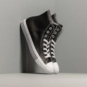 Converse Chuck Taylor All Star Mission-V Black/ White/ White