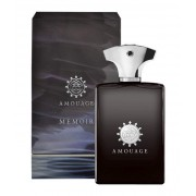 Amouage Memoir Man, Parfumovaná voda 100ml, Tester