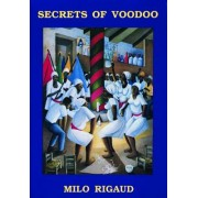 Secrets of Voodoo