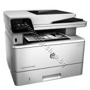 Принтер HP LaserJet Pro M426fdn mfp, p/n F6W14A - HP лазерен принтер, копир, скенер и факс