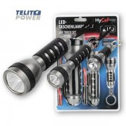 HYCELL LED SET
