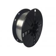PETG Filament za 3D štampač kotur 1KG/1.75mm Natural (3DP-PETG1.75-01-NAT)