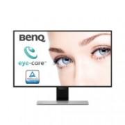 """Монитор BenQ EW2770QZ (9H.LG1LA.TSE), 27"""" (68.58 cm) IPS панел, WQHD, 5ms, 20 000 000:1, DisplayPort, HDMI, VGA"""