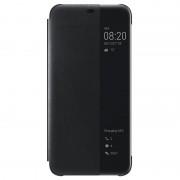 Flip Case Smart View para Huawei Mate 20 Lite 51992653 - Preto