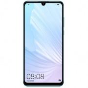 Huawei Hua P30 Lite NE 256-A-15,62 bu