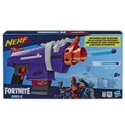 Blaster Nerf X Fortnite - SMG E