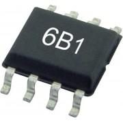 Senzor digital de temperatură Hygrosens TSIC206