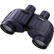 STEINER Binóculos Navigator Pro 7X50