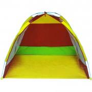 Палатка сенник за деца