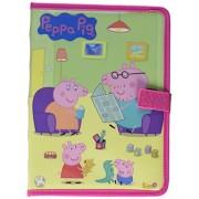 Cra-Z-Art Peppa Pig Aqua Magic Mat Playset