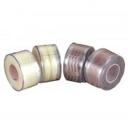 Meisje Natuurlijke Onzichtbare Roll 300 Pairs Adhesive Eye Lift Tape Sticker Dubbele Ooglid Tape Make Schoonheid Gereedschap #73170 BuyinCoins