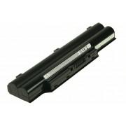 Fujitsu Siemens Batterie ordinateur portable FPCBP145 pour (entre autres) Fujitsu Siemens LifeBook S7110 - 4600mAh