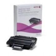 Xerox 106R01485 toner negro 2k