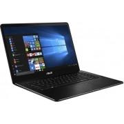 Prijenosno računalo Asus ZenBook Pro, UX550VD-BN169R