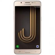 Samsung Galaxy J5 (2016) 16 GB Dorado (Sunrise Gold) Libre
