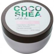 Bath & Body Works Cocoshea White Tea крем за тяло за жени 226 гр.
