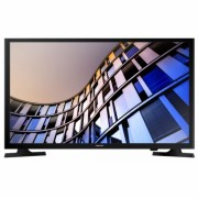 Samsung UE-32N4002 HD Ready LED Tv 100Hz