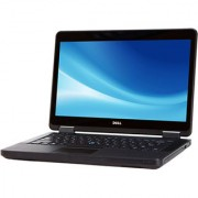 Dell Latitude E5440 14 inch LED Business Notebook