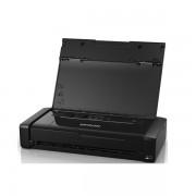 Impresora Epson WF-100 7/3.5PPM Portatil WIFI, C11CE05302