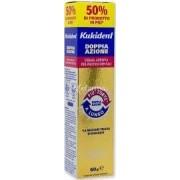 Procter & Gamble Kukident Doppia Azione 60g