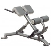 Aparat hiperextensii Impulse Fitness IT 7007