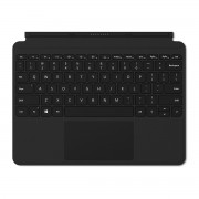 Microsoft Surface Go Type Cover US Layout - Black