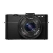 Sony Цифровой фотоаппарат Sony