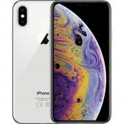 Apple iPhone Xs 64 GB Zilver