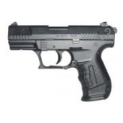 Pistolet ASG Walther P22 0,08J sprężynowy