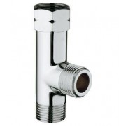 GROHE Collecteur Grohe 9751000