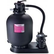 Powerline Kit Homokszűrős vízforgató 10 m3h teljesítménnyel VHO 119