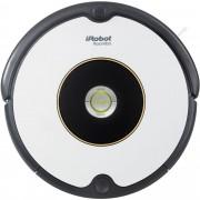 iRobot Roomba 605 robotdammsugare