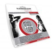Elettrodi Slendertone per Optimum 50 x 50mm