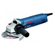 Polizor unghiular (flex) BOSCH GWS 1400, 1400W, 125mm