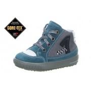 Superfit детски обувки