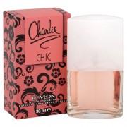 Revlon Charlie Chic 30Ml Per Donna (Eau De Toilette)