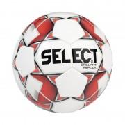 fotbal minge Select pensiune completă Brillant copie alb red