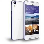 "Smartphone, HTC Desire 628, DualSIM, 5.0"", Arm Octa (1.3G), 3GB RAM, 32GB Storage, Android, Cobalt White (99HAJZ029-00)"