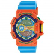 Reloj Casio G-shock G-Shock MODELO GA_400_4A