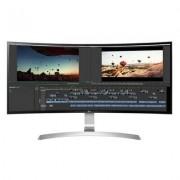 LG Monitor LG 34UC99-W 34 WQHD IPS 5ms