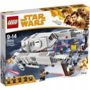 LEGO Star Wars: Imperial AT-Hauler (75219)