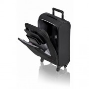 Carry Case, Lenovo, ThinkPad Professional Roller Case (4X40E77327)