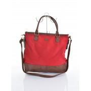 Heavy Tools női táska EDERNE 18 red I3T18771RE